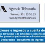 Modelo 111 AEAT | Hacienda | PDF | Para que sirve