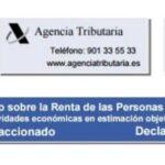 Modelo 131 Hacienda | PDF | Para qué sirve | Como rellenar