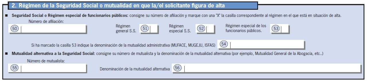 Modelo 140 Agencia Tributaria
