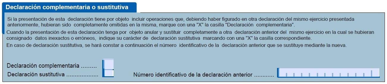 Modelo 193 PDF | Instrucciones y Descarga